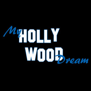 My Hollywood Dream