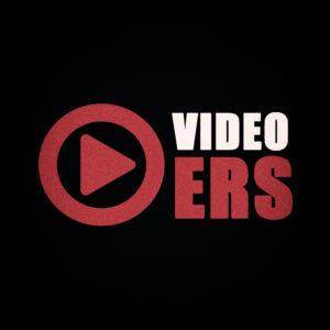 Videoers